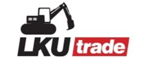 LKU trade, s.r.o.-Ružomberok