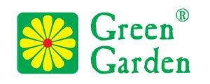 Green Garden SK, s.r.o. -Bojnice