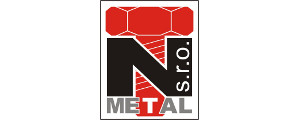 TN-METAL, s.r.o.-Tren��n