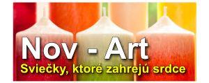 �ubom�r Nov�k NOV-ART-Martin