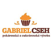 Gabriel Cseh-Orechov� Pot��