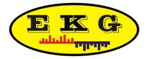 ELEKTROSLUŽBY - K+G, s. r. o.-Lipany