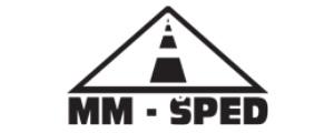 M-M.Šped, s.r.o.-Trnovec nad Váhom