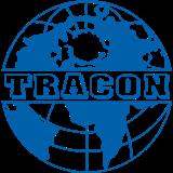 TRACON SLOVAKIA