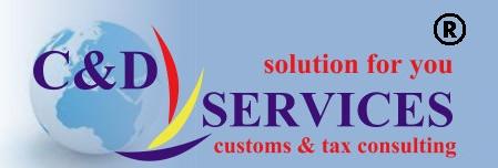 C&D Services s.r.o.-Trnava