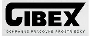 CIBEX, s.r.o.-Žilina