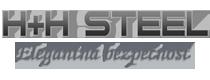 H+H STEEL s.r.o.-Nové Zámky