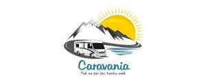 Caravania s. r. o.-Bratislava