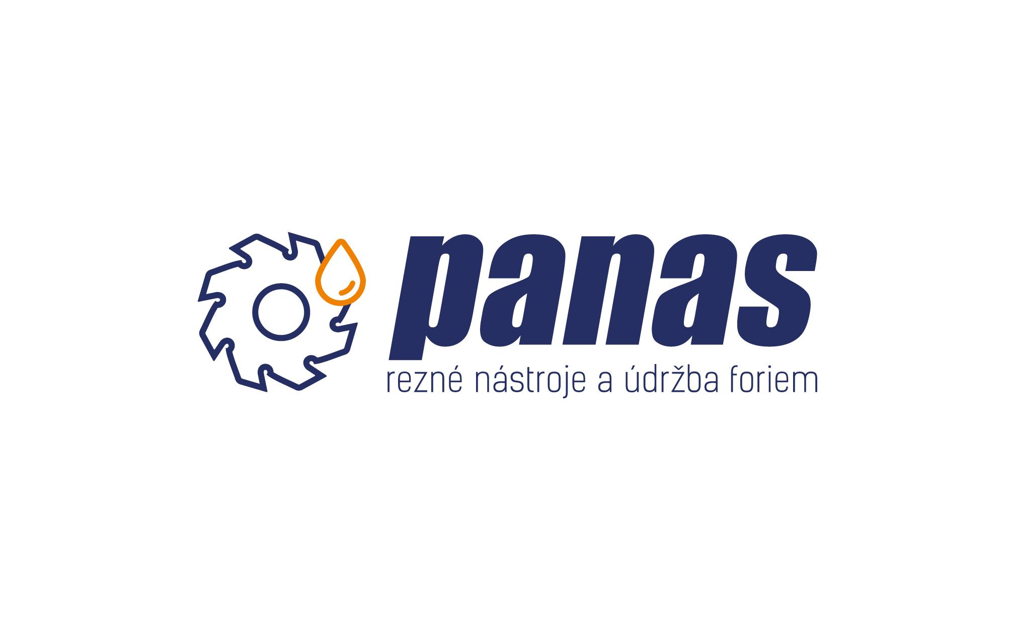 PANAS Tools s. r. o.-Hradi�te