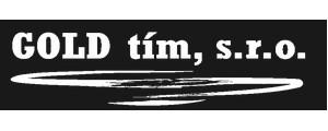 GOLD t�m, s.r.o.-Poniky