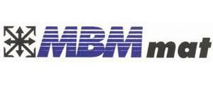 MBM mat s. r. o.-Beluša