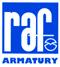 RAF ARMATURY s.r.o. RAF ARMATURY s_r_o_