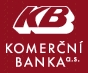 Komerční banka a.s. Komerční banka a_s_