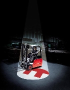 Linde Material Handling Slovenská republika s.r.o. Linde Material Handling Slovenská republika s_r_o_